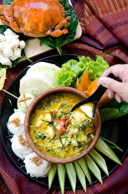 Kitchen Culture_Krua Punwa-2
