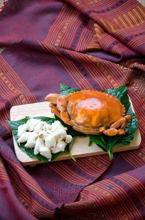 Kitchen Culture_Krua Punwa-3