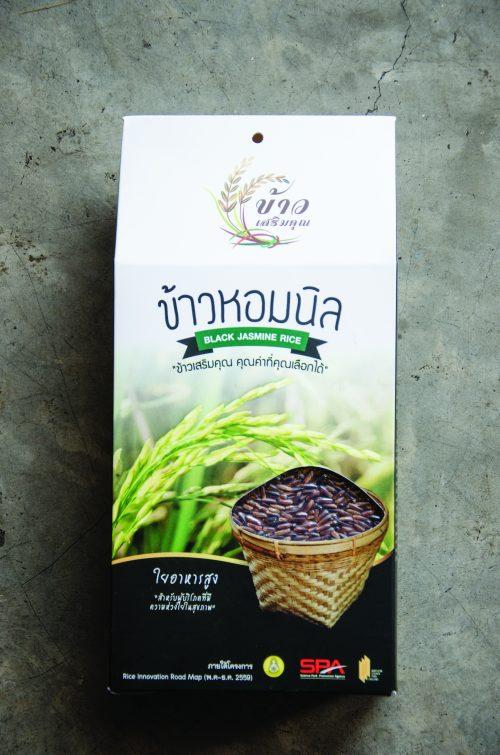 Rice Innovation_2_cmyk