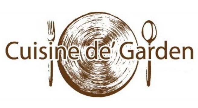 cuisine-logo