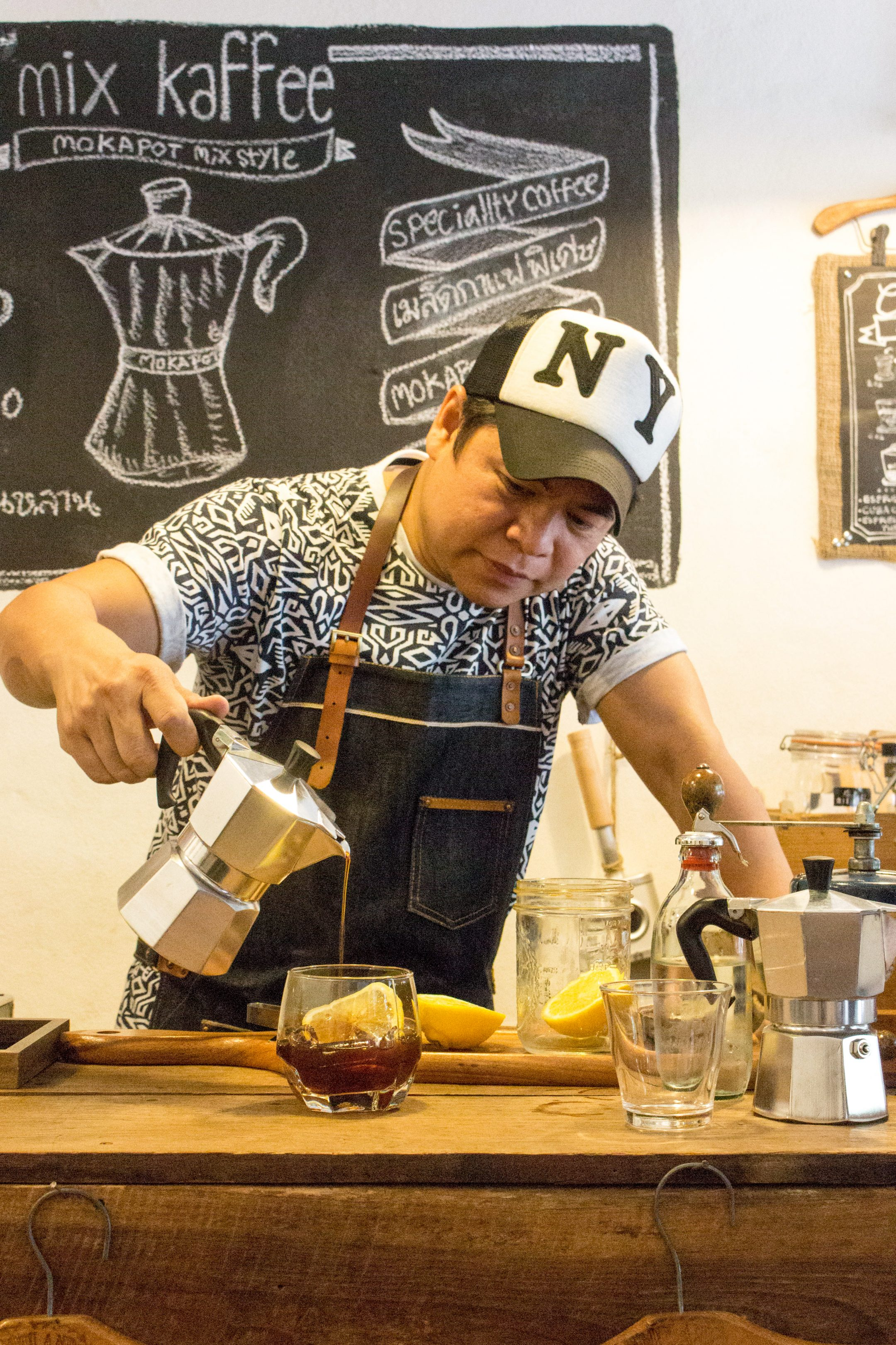 Mix Kaffee-1
