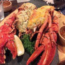 crabinc