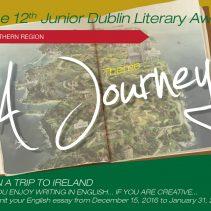 Dublin Brochure Northern-2