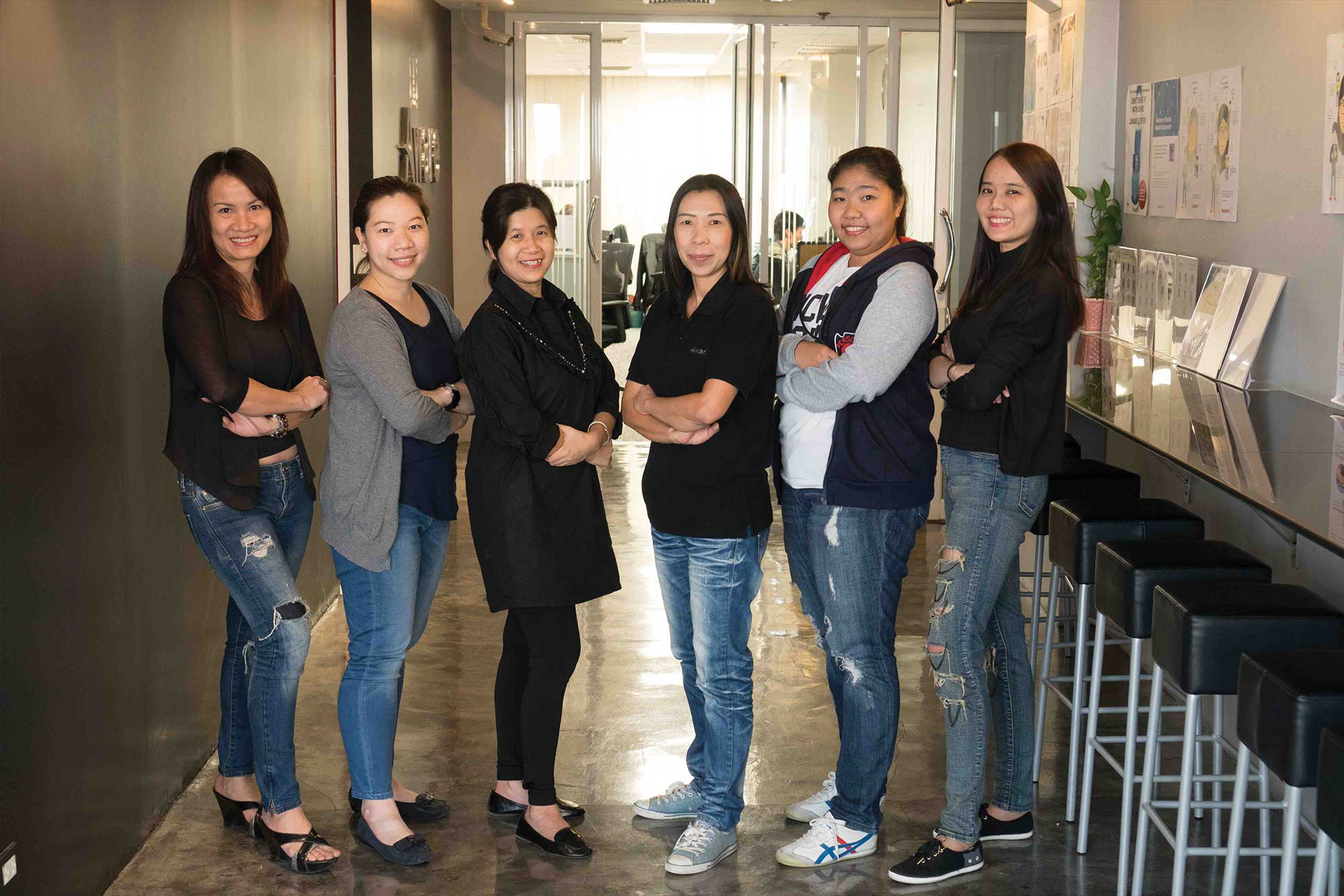The-Rise-of-Thai-Women-in-Tech2
