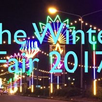 winterfair1