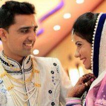 India_Couple04