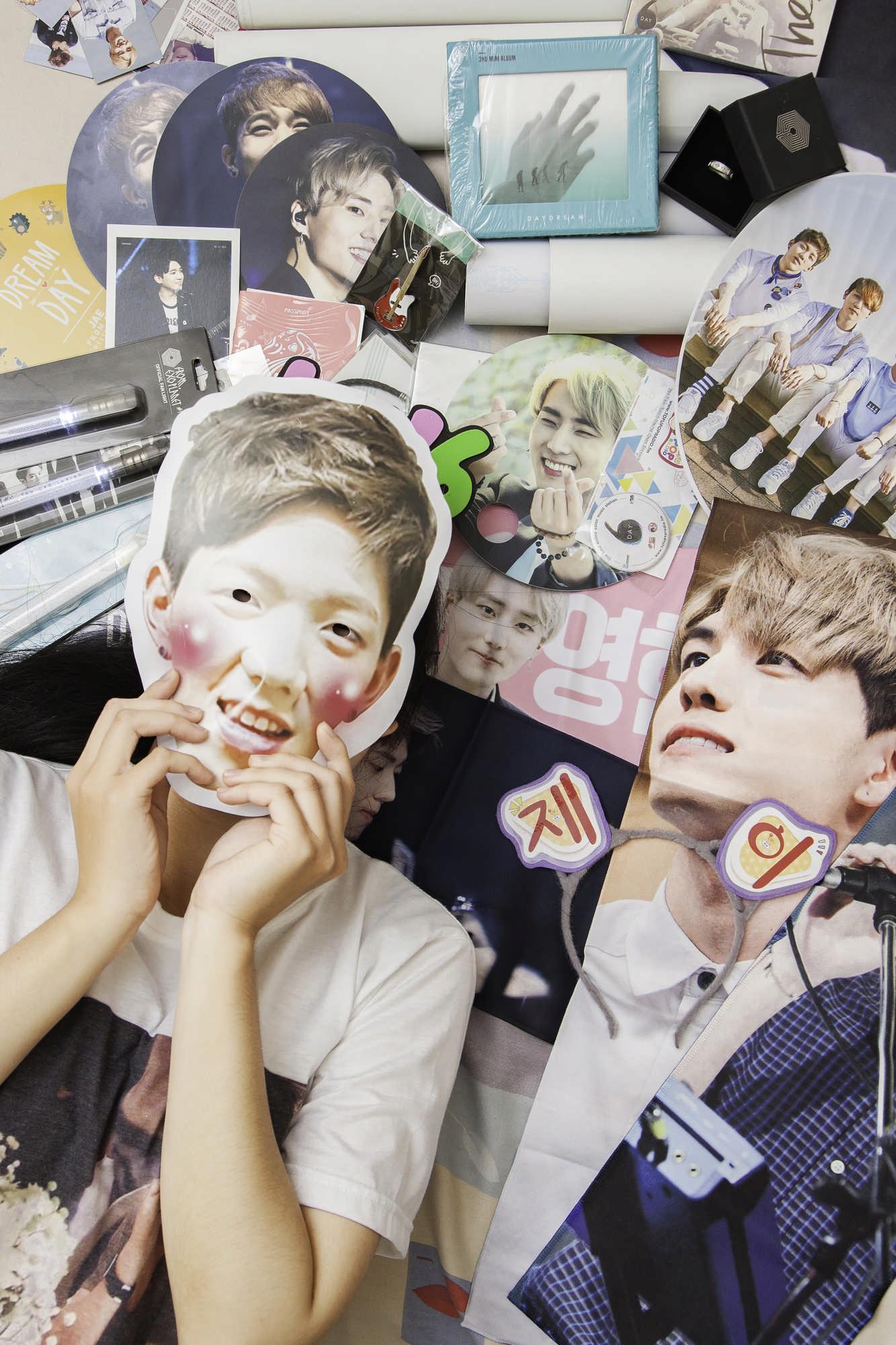 Korea_Lover_5