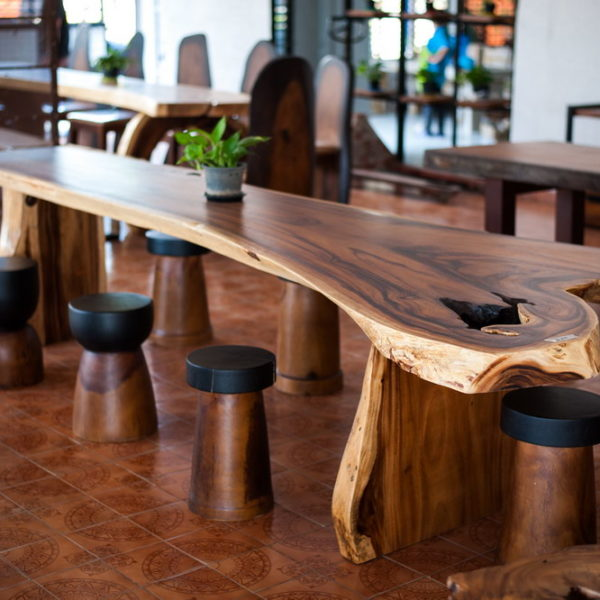 Chiang Mai Citylife Monkeypod Asia Northern Thailand 39 S Go To Wood Furniture Sourcing Agent
