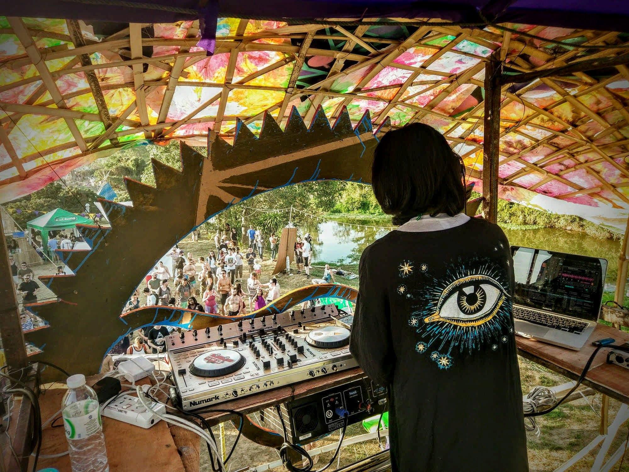 festival tomahawk 2018