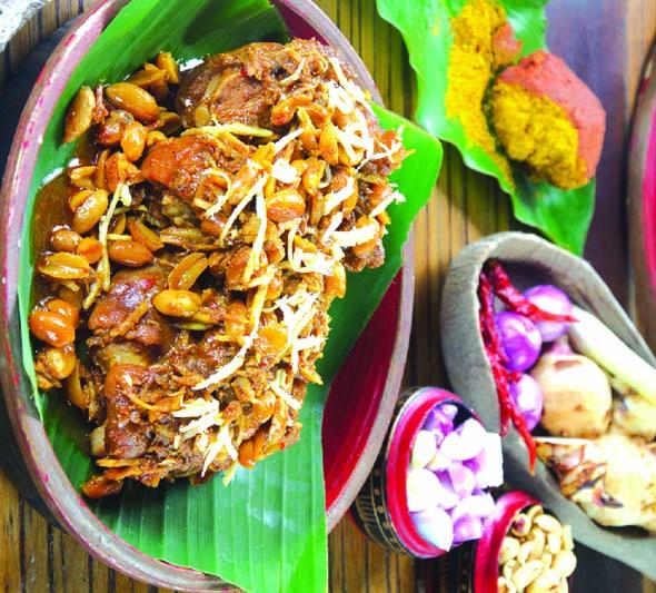 Academic Resume Writing Services Thai Food Essay Essayforge  Book  Photo Essay Thai Food Etramping Travel Blog Irina Chernetskaya Tempura  Cauliflower With Thai Chili Mint Thai