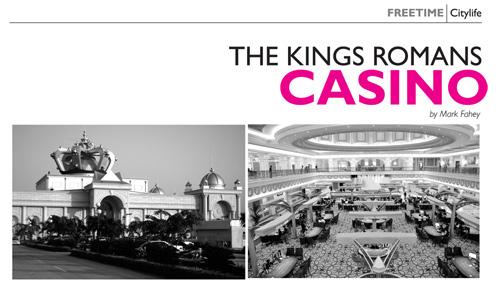 best online casino king com einloggen