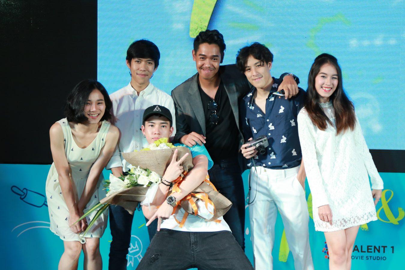 Major cineplex centralfestival chiangmai