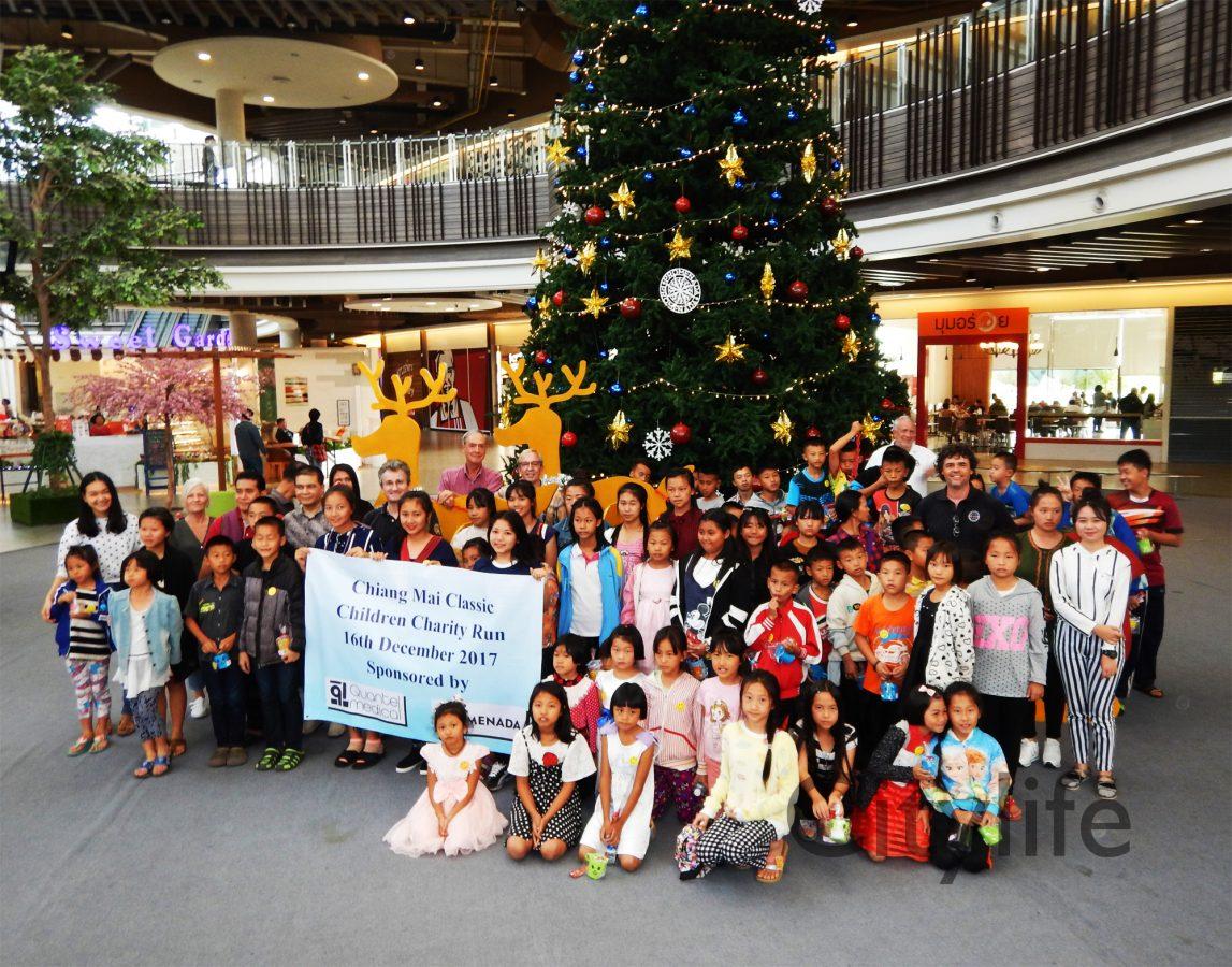 Chiang mai soical pics chiang mai classic children for Classic house chiang mai